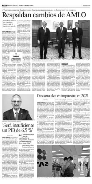Edición impresa 11torg02
