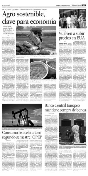 Edición impresa 11torg03