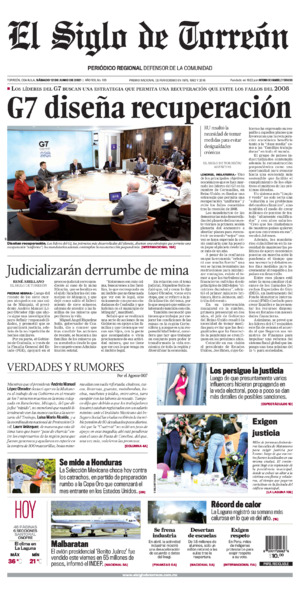 Edición impresa 12tora01