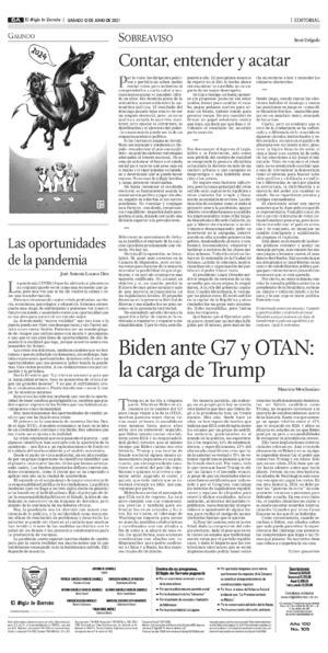 Edición impresa 12tora06
