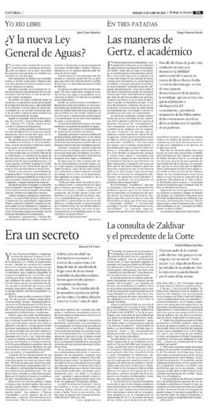 Edición impresa 12tora07