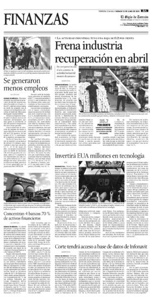 Edición impresa 12tora08