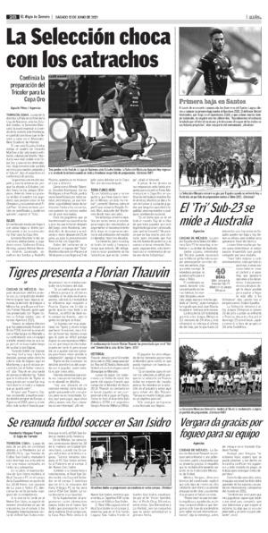 Edición impresa 12torb02
