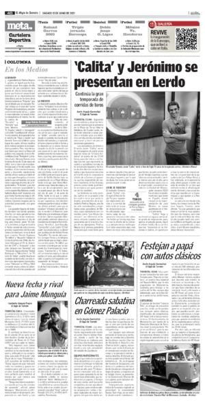 Edición impresa 12torb04