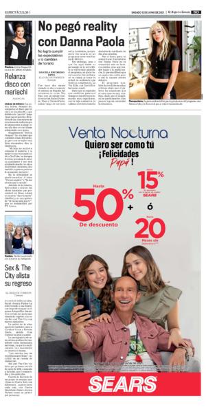 Edición impresa 12tord05
