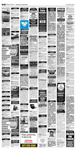 Edición impresa 12torf02