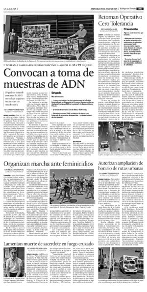 Edición impresa 16tore03