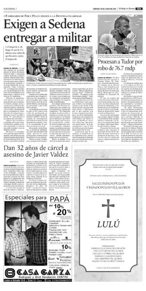 Edición impresa 18tora05