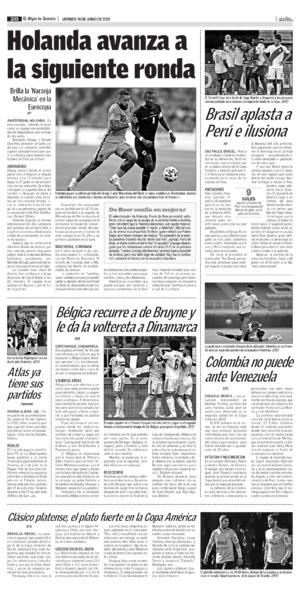 Edición impresa 18torb02