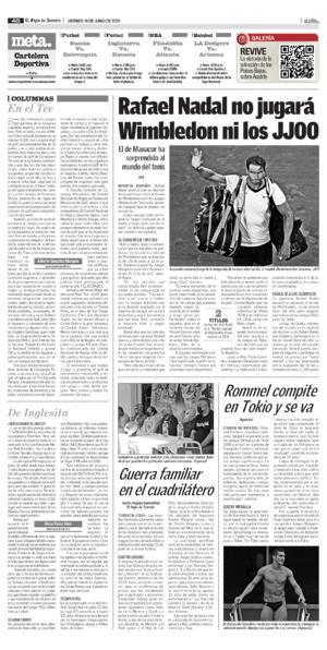 Edición impresa 18torb04
