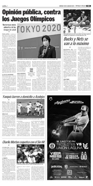 Edición impresa 18torb05