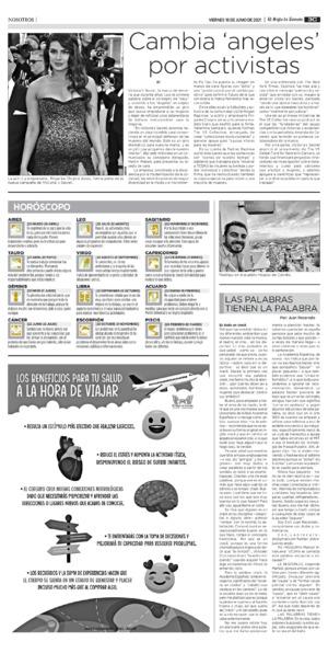 Edición impresa 18torc03