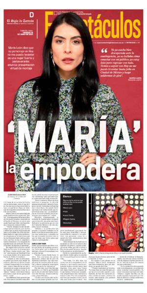 Edición impresa 18tord01