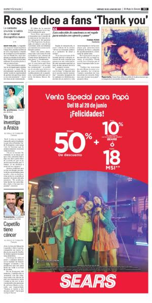 Edición impresa 18tord03