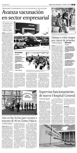 Edición impresa 18tore03