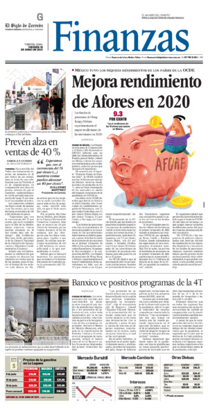 Edición impresa 18torg01