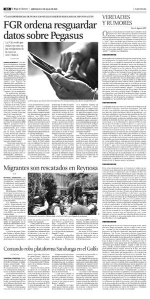 Edición impresa 21tora04