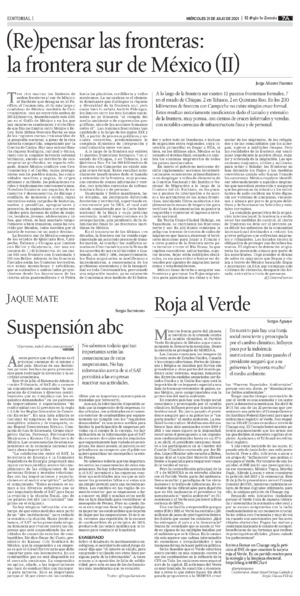 Edición impresa 21tora07