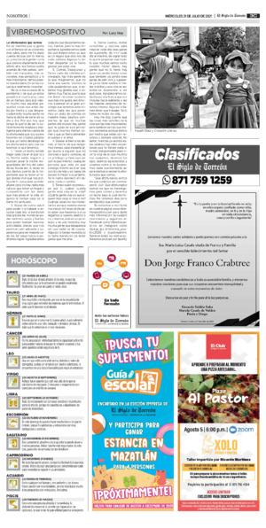 Edición impresa 21torc03