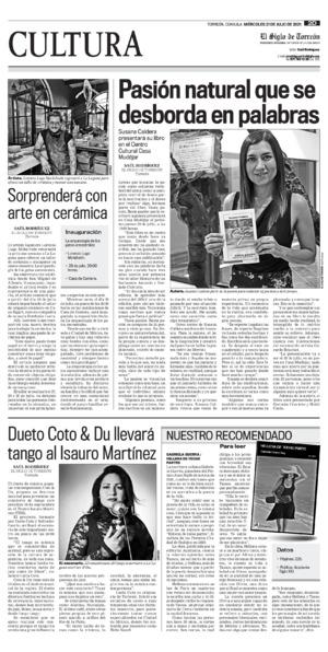 Edición impresa 21tord02