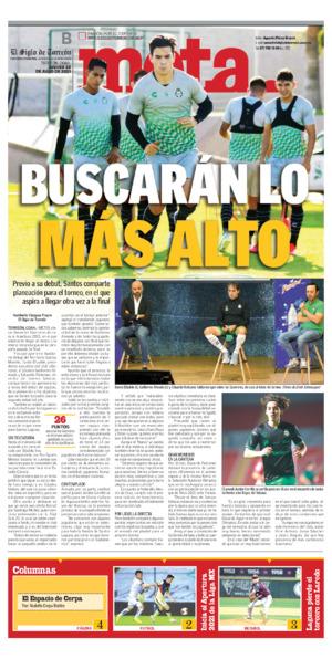 Edición impresa 22torb01