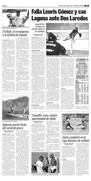 Edición impresa 22torb03