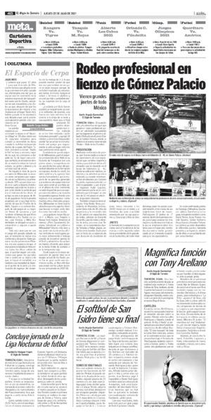 Edición impresa 22torb04