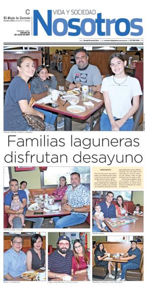 Edición impresa 22torc01