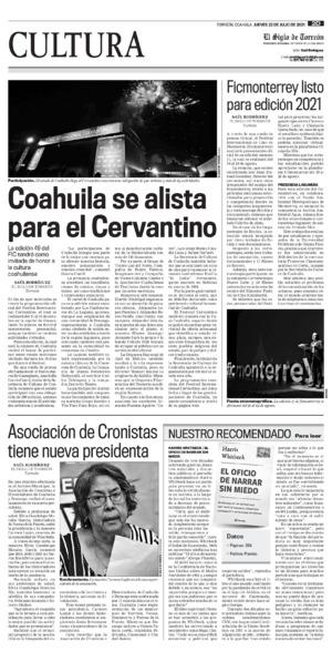 Edición impresa 22tord02