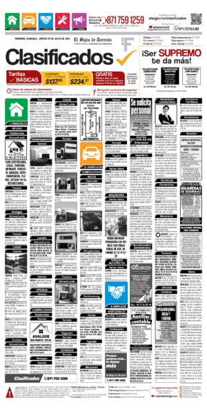 Edición impresa 22torf01