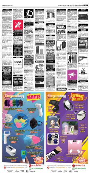 Edición impresa 22torf02