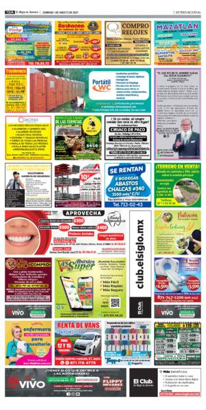 Edición impresa 01tora12