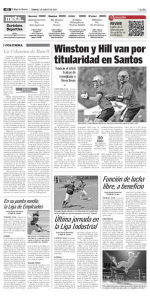 Edición impresa 01torb04
