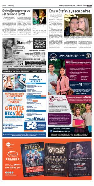Edición impresa 01tord03