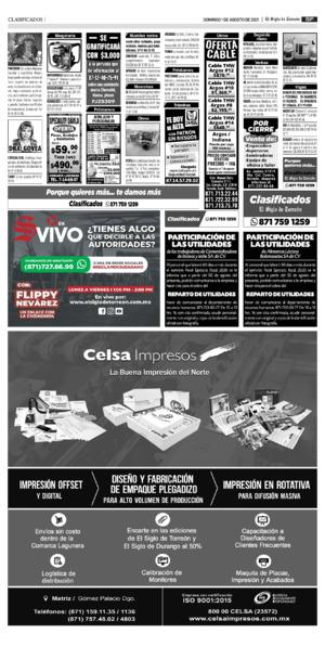 Edición impresa 01torf05