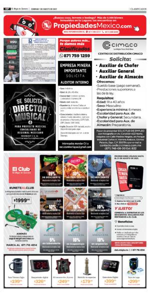 Edición impresa 01torf06