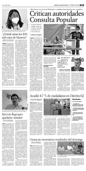 Edición impresa 03tore03