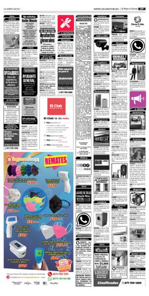 Edición impresa 03torf02