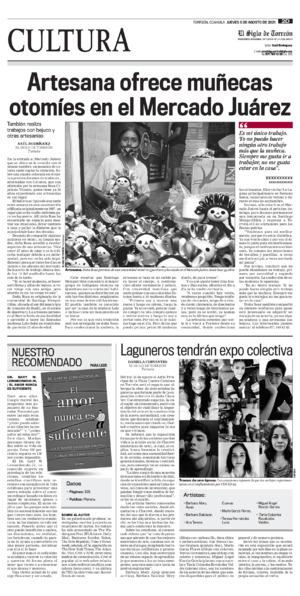 Edición impresa 05tord02