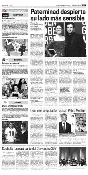 Edición impresa 05tord03