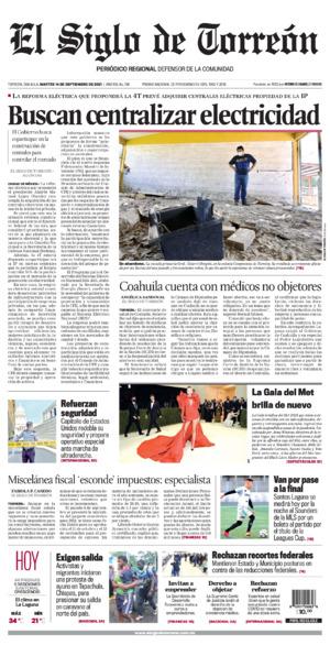 Edición impresa 14tora01