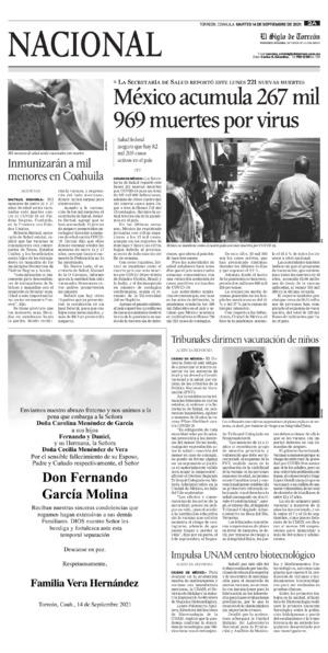 Edición impresa 14tora02