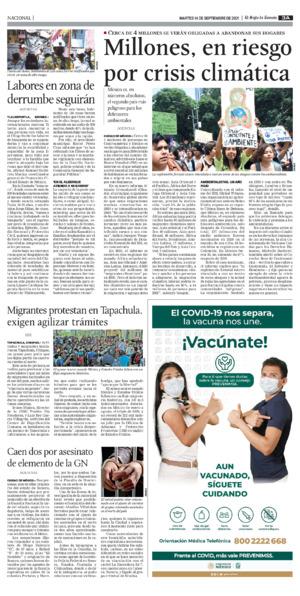 Edición impresa 14tora03