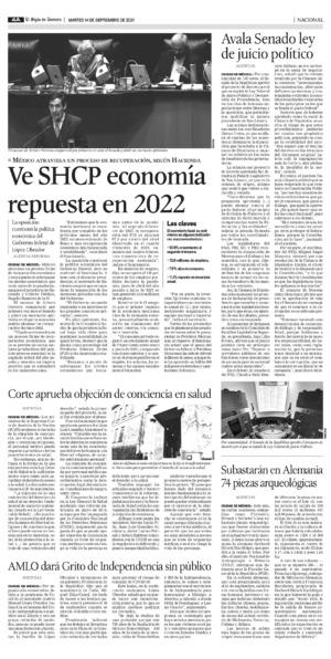Edición impresa 14tora04