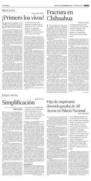 Edición impresa 14tora07