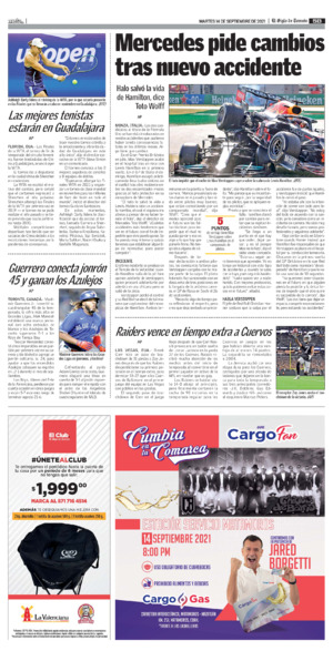 Edición impresa 14torb05