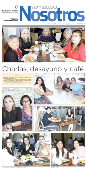 Edición impresa 14torc01