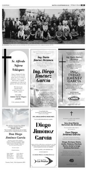 Edición impresa 14torc03