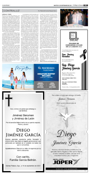 Edición impresa 14torc05