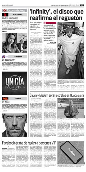 Edición impresa 14tord03